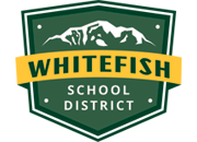 Whitefish School District