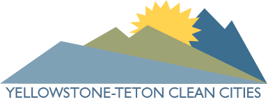 Yellowstone-Teton Clean Cities