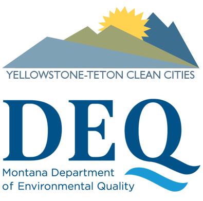 MTDEQ and YTTCLogo