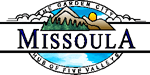 City of Missoula Logo