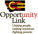 MT Opportunity Link, Inc.