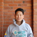 bdao profile pic