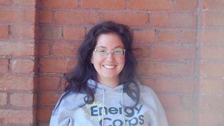 Katelynn E.