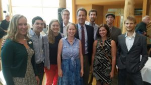 bullock-and-ecers-6-22-16