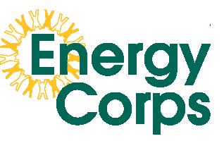 Energy Corps Logo